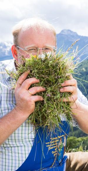 bergkraeuter-vom-biobauer