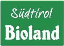 Süd Tirol Bioland