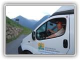 Wir hoffen auf diese Weise das wir die Südtiroler Natur und die Gesundheit die sie schenken kann, bei Ihnen nach Hause zu bringen.